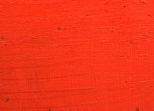 Priorità bassa rossa fotografia stock libera da diritti