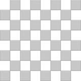 Priorità bassa strutturata della scheda di scacchi Fotografia Stock Libera da Diritti