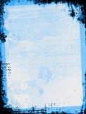 Priorità bassa strutturata di Grunge illustrazione vettoriale