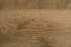Priorità bassa strutturata di legno Immagine Stock