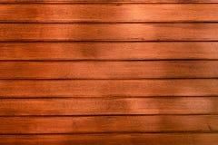 Priorità bassa strutturata di legno astratta Immagine Stock Libera da Diritti