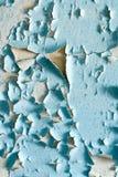 Priorità bassa una vecchia parete Immagini Stock Libere da Diritti
