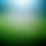 Priorità bassa vaga estratto Colori luminosi freschi Immagini Stock Libere da Diritti