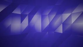 Priorità bassa variopinta geometrica Fotografia Stock Libera da Diritti