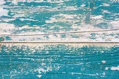 Priorità bassa - vecchie plance di legno Fotografia Stock Libera da Diritti