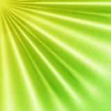 Priorità bassa verde astratta royalty illustrazione gratis