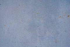 Priorità bassa verniciata d'acciaio Fotografia Stock