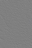 Priorità bassa verniciata grigia della parete Fotografia Stock
