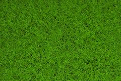 Priorità bassa dell'erba verde Immagine Stock