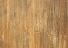 Priorità bassa di legno Immagini Stock