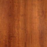 Priorità bassa di legno del granulo Immagini Stock