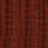 Priorità bassa di legno di mogano del granulo Immagine Stock
