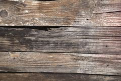 Priorit? bassa di legno di Grunge immagine stock libera da diritti