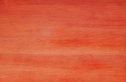 Priorit? bassa di legno rossa di struttura fotografie stock libere da diritti
