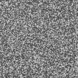 disegno pavimento Granito : Pavimento Del Granito Con Piccolo Dots Texture Nero Fotografia Stock ...