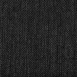 Priorità bassa di struttura della tela da imballaggio Fotografie Stock Libere da Diritti
