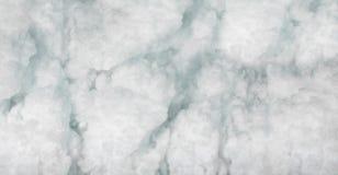 Priorità bassa ghiacciata strutturata Fotografie Stock Libere da Diritti