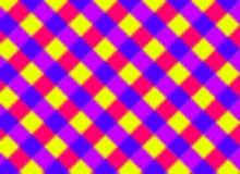 Priorità bassa Multi-Coloured Fotografia Stock