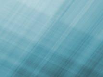 Priorità bassa a strisce blu Fotografia Stock