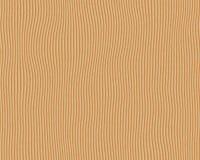 Priorità bassa strutturata del granulo di legno Immagini Stock Libere da Diritti