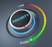 Priority Stock Images