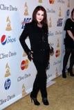 Priscilla Presley Fotos de Stock