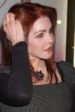 Priscilla Presley Royalty Free Stock Image