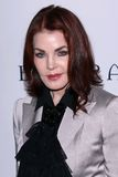Priscilla Presley Stock Photos