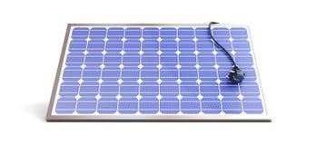 prise lectrique d nergie solaire illustrations 100 prise lectrique d nergie solaire. Black Bedroom Furniture Sets. Home Design Ideas