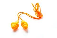 Prises d'oreille images libres de droits