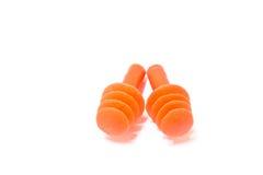 Prises d'oreille Photographie stock