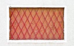 Prisión Fotografía de archivo libre de regalías