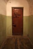 Prisión Imagen de archivo