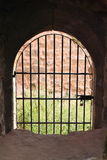 prisión Imágenes de archivo libres de regalías