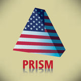 PRISM Stock Photos