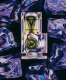 Prisma stock afbeelding