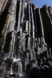PRISMA Basalticos Image libre de droits