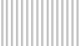 Prison grid bars Stock Images