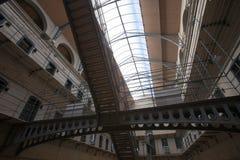 Prison Royalty Free Stock Image