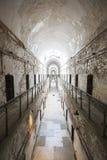 Prison orientale d'état photos libres de droits