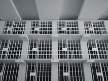 Prison Stock Images