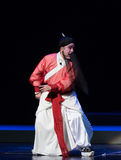 "The prisoner's Awakening-Record of Southern Bough-jiangxi opera""four dreams of linchuan"" Stock Photo"