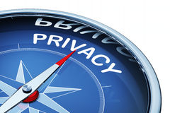 Privacy Stock Images