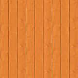 Privacy Fence. Seamless Texture Tile from Photographic Original stock images