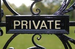 Free Private Stock Photo - 16989390