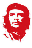 Private Che Guevara Stock Image