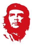Private Che Guevara Stock Image