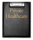 Private Healthcare Stock Images