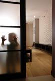 Private interior stock photography