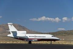 Free Private Jet Stock Photos - 4245013